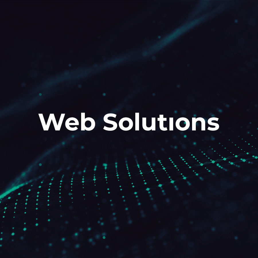 DevOps Web Solutions
