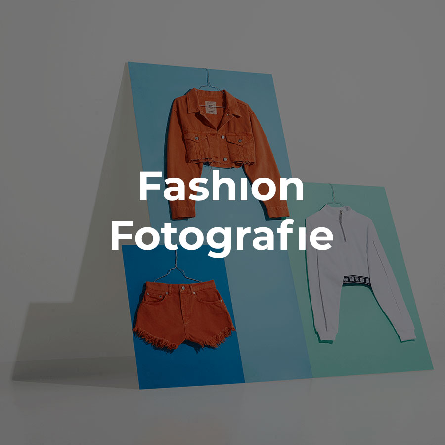 Fashion-Fotografie Hamburg