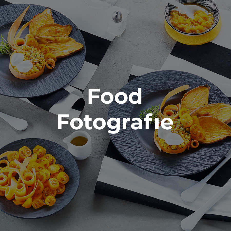 Food-Fotografie Hamburg