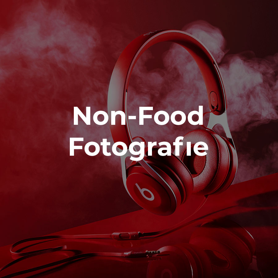 Non-Food-Fotografie Hamburg