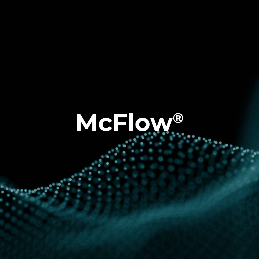 Solutions McFlow