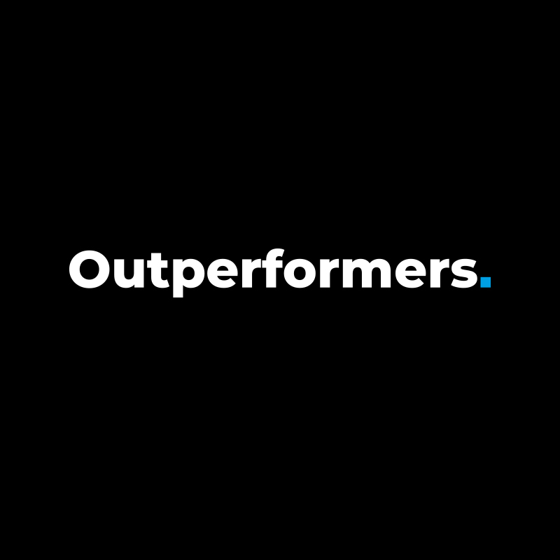 Outperformers